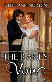 The Rake's Vow