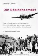Die Rosinenbomber PDF
