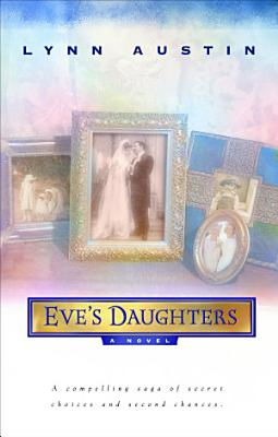 Eve s Daughters
