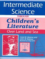 Intermediate Science Through Children s Literature PDF