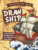 The Step-By-Step Way to Draw Ship
