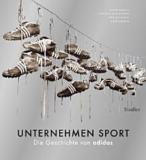 Unternehmen Sport PDF