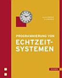 Programmierung von Echtzeitsystemen PDF