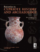 Researches in Cypriote History and Archaeology