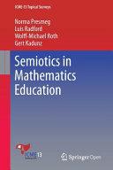 Semiotics in Mathematics Education PDF