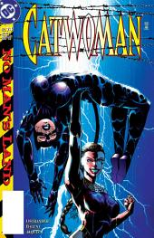 Catwoman (1994-) #74