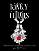 Kinky Letters