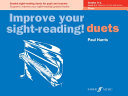 Improve Your Sight Reading  Duets Grade 0 1 PDF