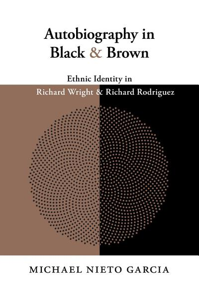 Autobiography In Black And Brown