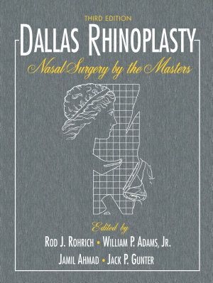 Dallas Rhinoplasty