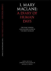 I  Mary MacLane  A Diary of Human Days PDF
