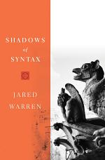 Shadows of Syntax