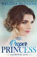 The Proper Princess