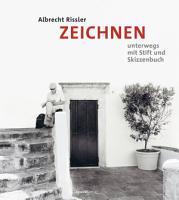 ZEICHNEN unterwegs mit Stift und Skizzenbuch PDF