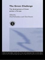 The Green Challenge PDF