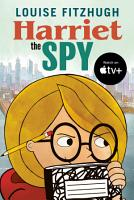 Harriet the Spy PDF