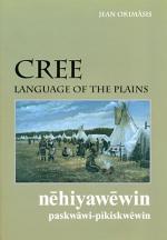 Cree, Language of the Plains