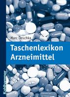 Taschenlexikon Arzneimittel PDF