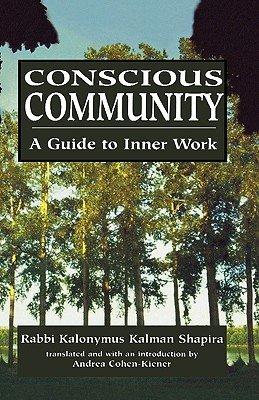 Conscious Community