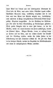 Die Offenbarung des heiligen Johannes ... erläutert. 2 Bde [the 2nd in 2 pt.].