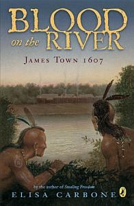 Blood on the River Book