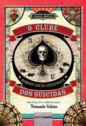 O Clube dos suicidas
