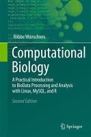 Computational Biology PDF