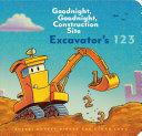 Excavator s 123
