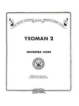 Yeoman 2 PDF