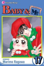 Baby & Me: Volume 17