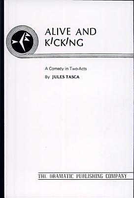 Alive and Kicking PDF