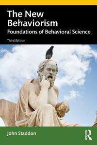 The New Behaviorism PDF
