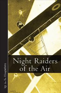Night Raiders of the Air PDF