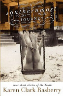 A Southernmost Journey Book PDF