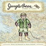 JUNGLE BEAR Journey To Alaska