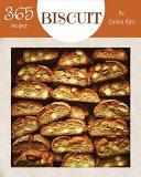 Biscuit 365