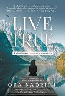 Live True PDF