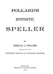 Pollard's Synthetic Speller