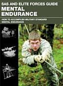 SAS and Elite Forces Guide  Mental Endurance PDF