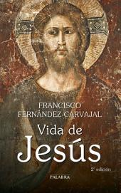 Vida de Jesús