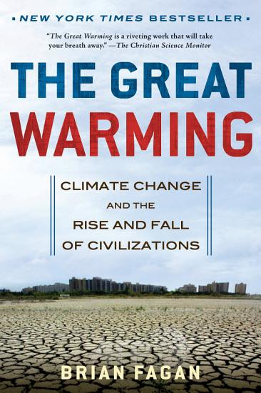 The Great Warming PDF