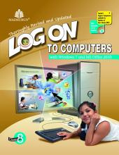 Log On To Computers – 8