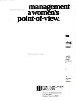 Madison Select PDF
