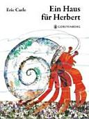Ein Haus f  r Herbert   MIDI PDF