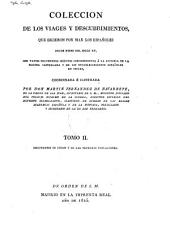 A Critical History of English Literature. -: Volumen 2