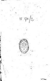 Gregorii Turonensis episcopi Historiae Francorum libri decem, quibus non ita pridem adjectus est liber XI... alio quodam auctore...