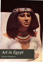 Art in Egypt