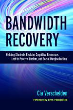 Bandwidth Recovery