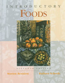 Introductory Foods