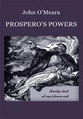 Prospero S Powers